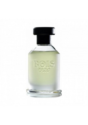 Parfum Bois 1920 VERTU pour l'homme et pour femme 100 ml