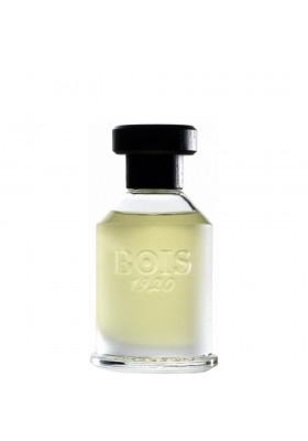 Parfum Bois 1920 MAGIE homme femme 100 ml