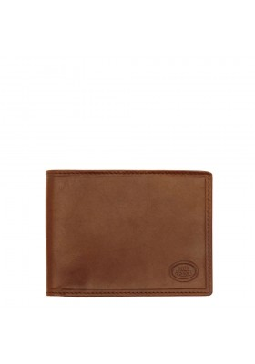 The Bridge Story Uomo leather wallet