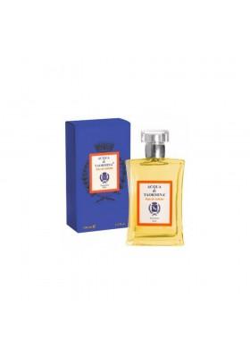Le parfum Acqua di Taormina pour homme et femme