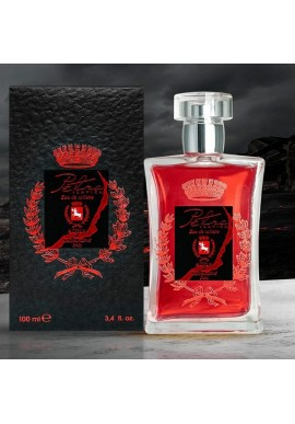 Perfume Petra Lava Water of Taormina man woman 100ml