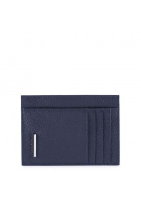 Piquadro Modus credit card holder man