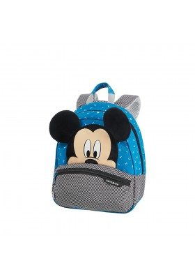 Samsonite backpack kids Disney Mickey mouse