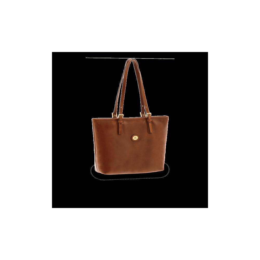0aae3cbd9a Borsa The Bridge Shopping Story Women's | Leather Goods, In The Class