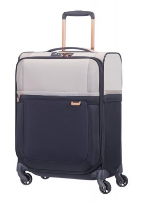 Trolley suitcase Samsonite hand luggage Uplite Spinner