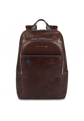 Piquadro Backpack man Brief CONNEQU
