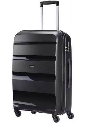 Maleta de equipaje de mano American Tourister Bon Aire 55 cm
