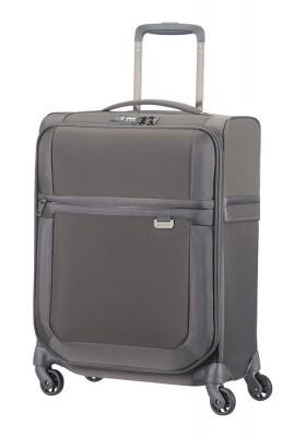 Trolley bagaglio a mano SAMSONITE Uplite 55cm 74757/Grigio