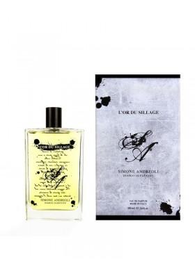 L'OR DU SILLAGE SIMONE ANDREOLI Eau de Parfum 100ml