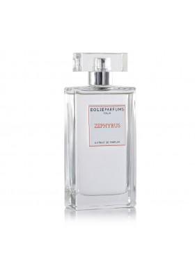 Aeolian Parfums Zephyrus Extrait de Parfum