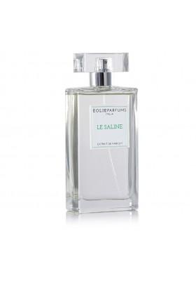 Eolie Parfums Le Saline Extrait de Parfum 100ml