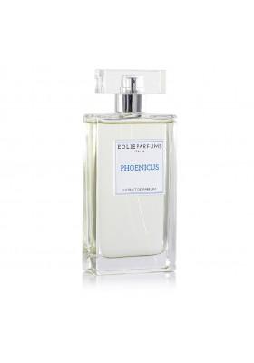 Eoliennes Parfums Phoenicus Extrait de Parfum