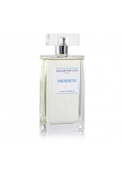 Aeolian Parfums Phoenicus Extrait de Parfum