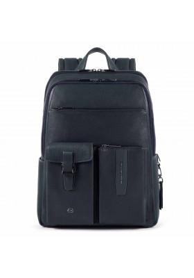 Piquadro Rucksack herren Brief CONNEQU