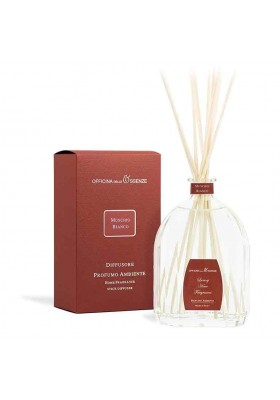 Perfume woman the Workshop of the Essences of Warm Gourmand 100 ml