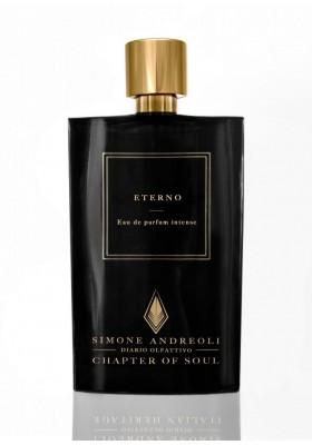 ETERNO SIMONE ANDREOLI Extrait de Parfum 100ml