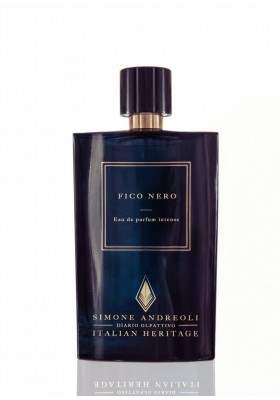 FICO NERO SIMONE ANDREOLI Eau de Parfum Intense 100ml