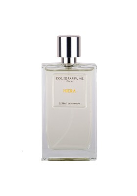 Äolischen Parfums Windes Extrait de Parfum