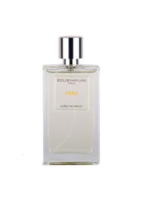Eolie Parfums Hierà Extrait de Parfum 100ml