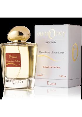 Exrait de Parfum OLFATTOLOGY EVROS 100ml