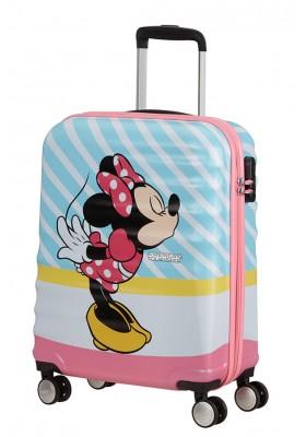 Koffer handgepäck von American Tourister Bon Air 55 cm