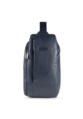 Piquadro Backpack man Brief CONNEQU