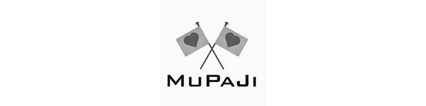 MUPAJI