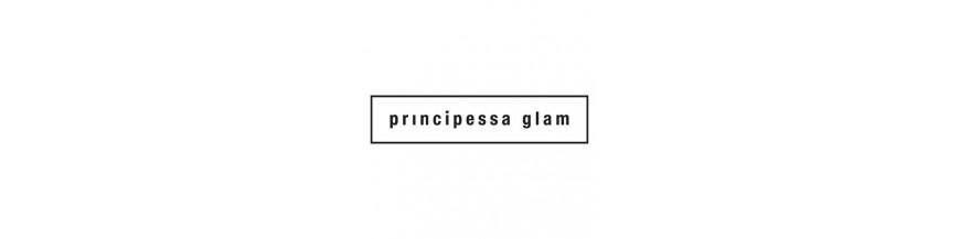 PRINCIPESSA GLAM